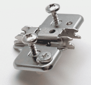 Quick kitchens kitchen hardware hinges
