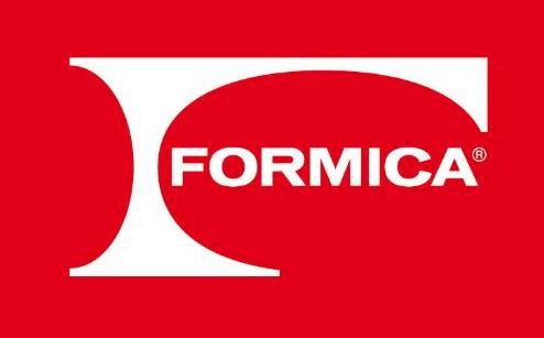 Formica - Base End Panel