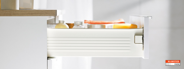 Quick kitchens kitchen cabinets hardware