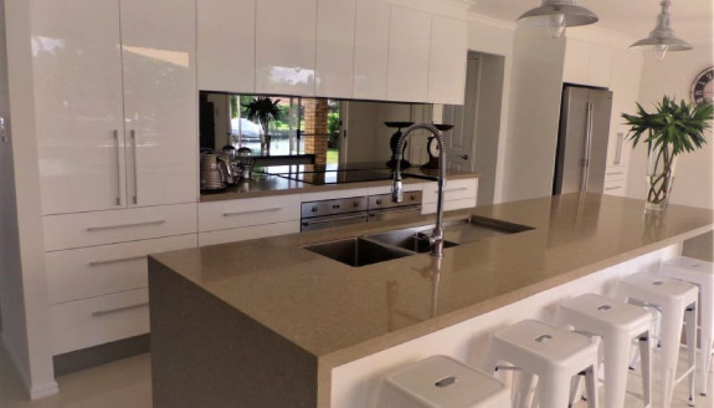 Kitchen Design U2013 Everyone Wants A Beautiful And Functional Kitchen.
