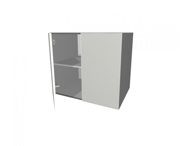 Quick kitchens on line store kitchen cabinets