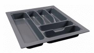 Cutlery Tray - Veronar - 500mm