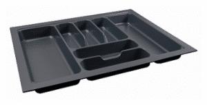 Cutlery Tray - Veronar - 600mm