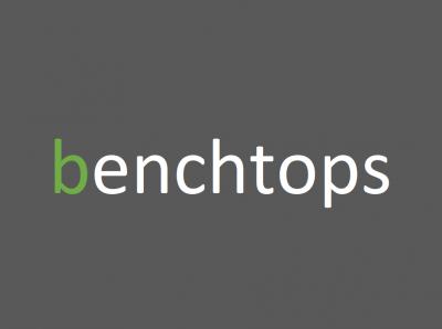 Benchtops