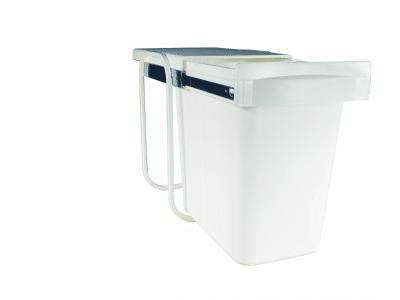 Quick kitchens bin kitchen hardware