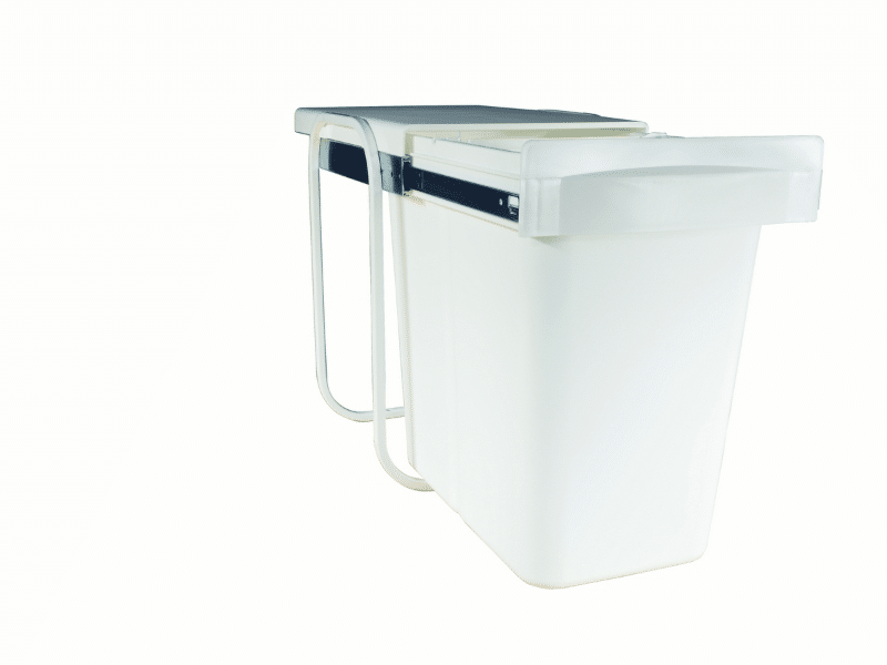 KRB15 Slide Out Bin - 44 Litres