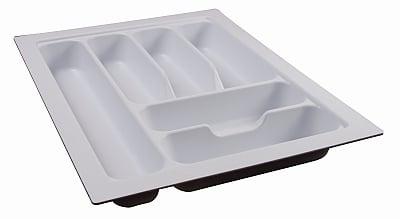 Cutlery Tray - Veronar - 450mm
