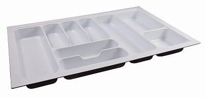 Quick Kitchens Cutlery Tray Kitchen Hardware