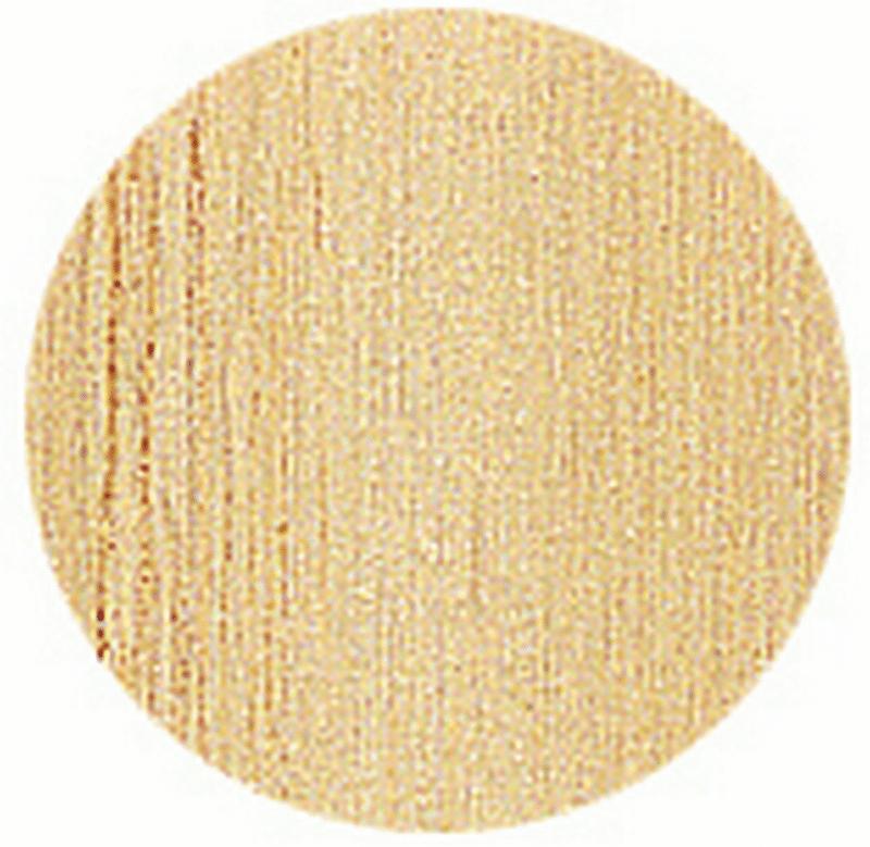 Fastcap - 14mm Self Adhesive Cap - Ash
