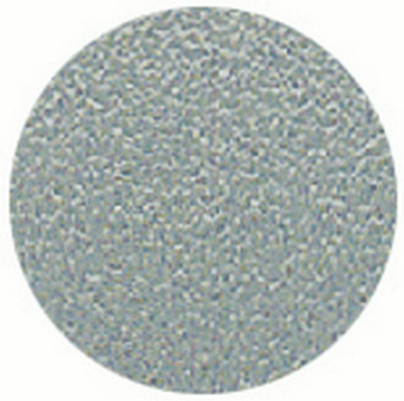 Fastcap - 14mm Self Adhesive Cap - Fog Grey