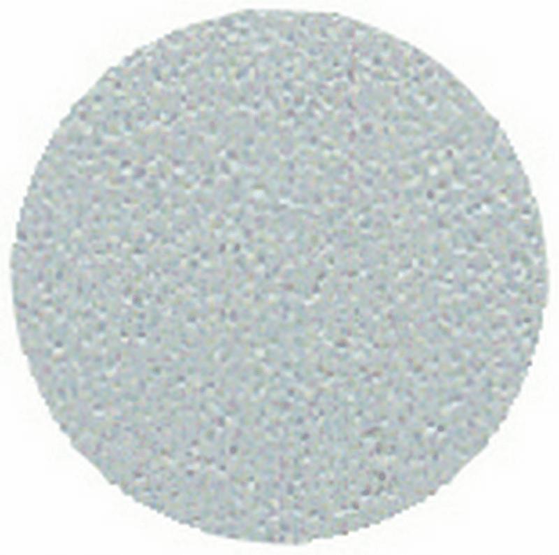 Fastcap - 14mm Self Adhesive Cap - Folkstone Grey