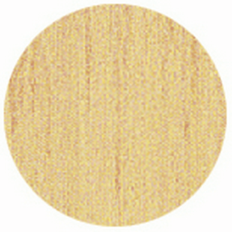 Updating Knotty Pine Kitchen Cabinets: 14mm Self Adhesive Cap