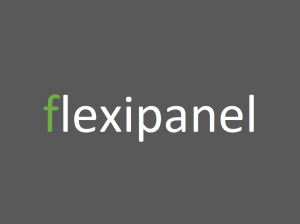 Flexipanel Range