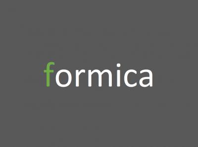 Formica Range
