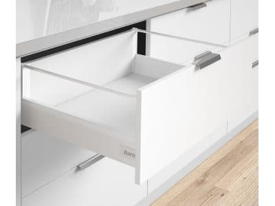 Quick Kitchens Harn on line store