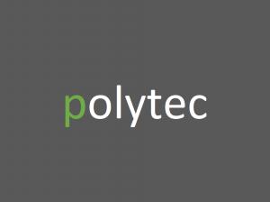 Polytec Range