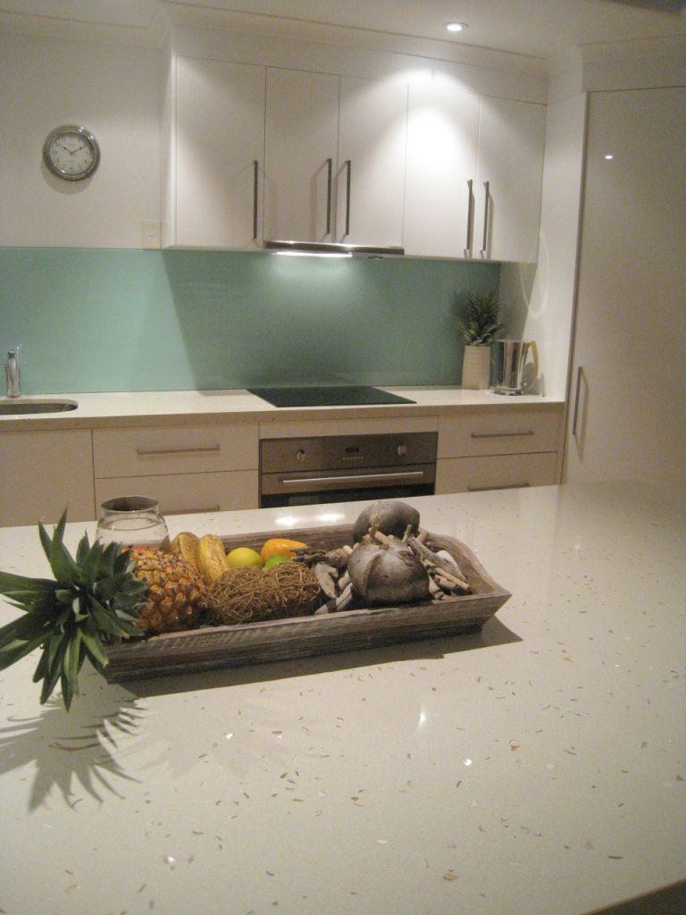 Shaker Style Kitchen Brisbane