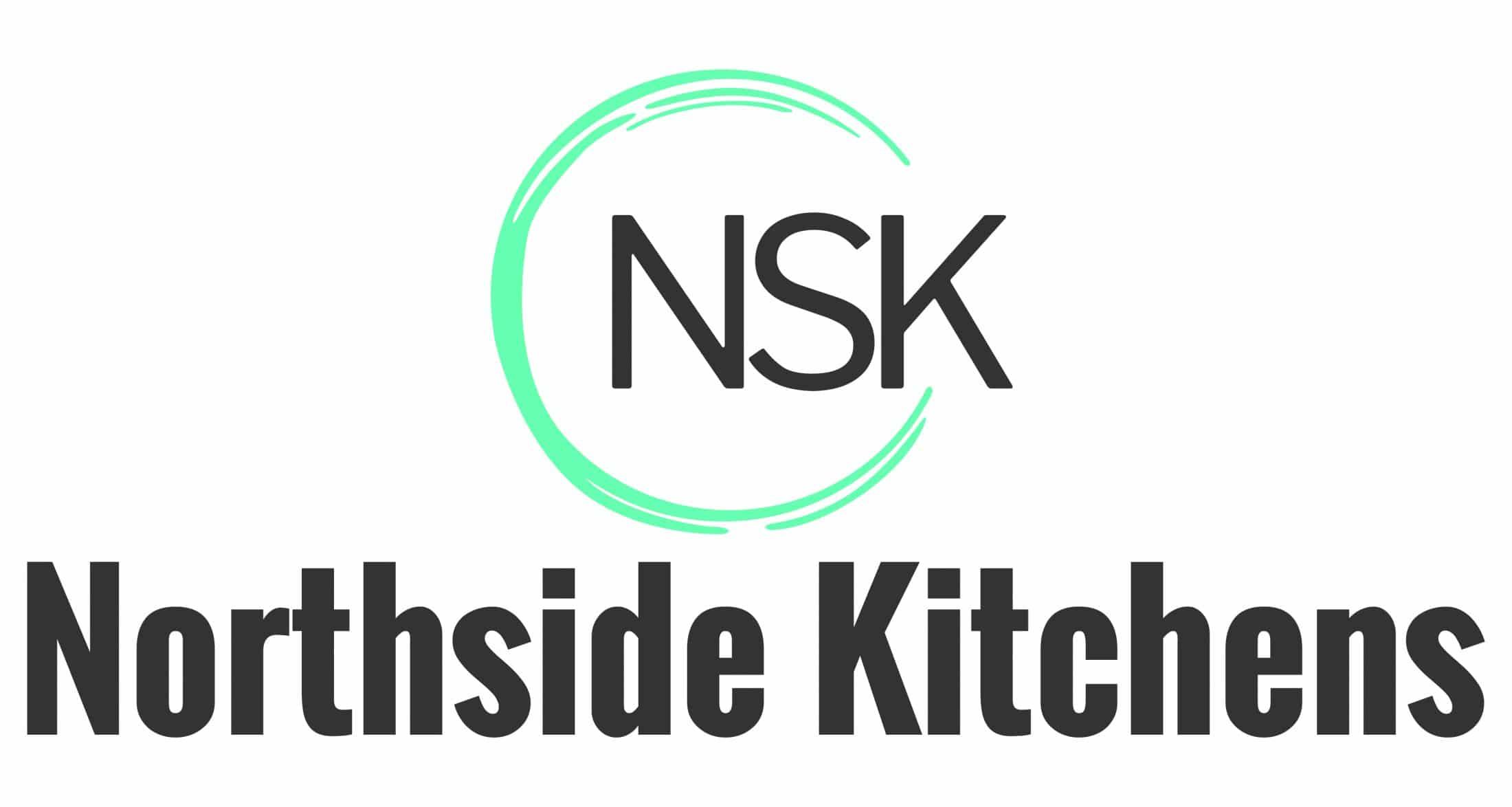 NSK Northside logo_large_JPG