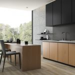 Flat pack kitchens Brisbane