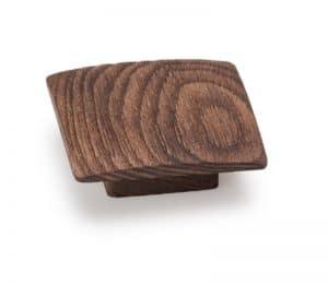 Balto Oak Woodgrain