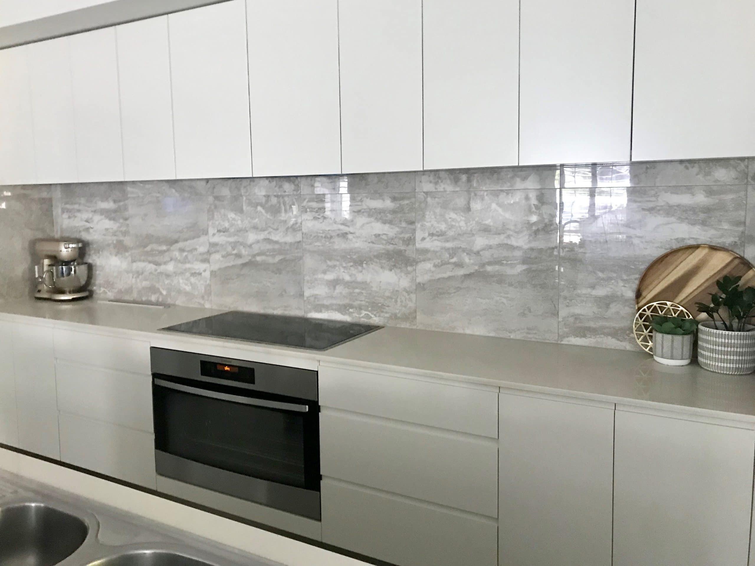Kitchens DIY Flatpack